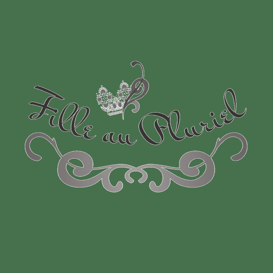 Logo Filles au Pluriel