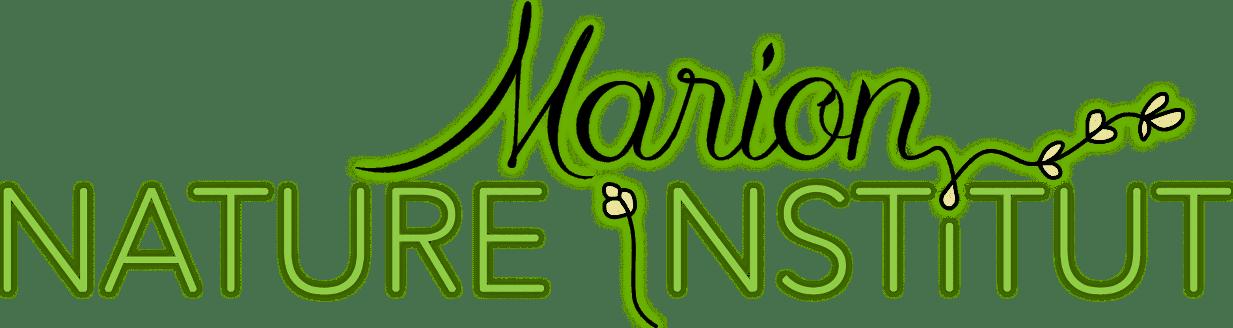 Marion Nature Institut