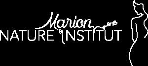 Logo Marion Nature Institut Footer