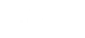 Logo Marion Nature Institut Footer
